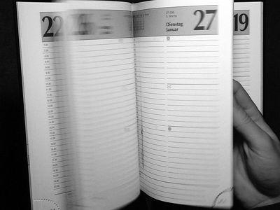 2005-01-15_03703 die Tage verfliegen