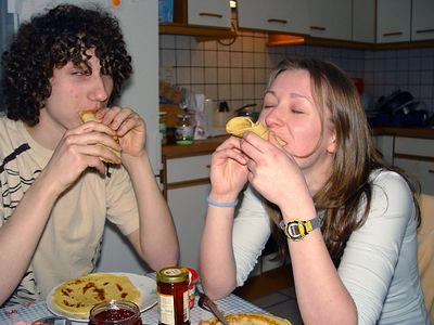 2005-02-09_03862 Überraschungsbesuchs von Cordula und Michael