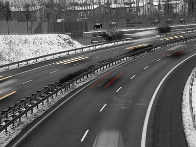 2005-02-17_03905 Geisterfahrer