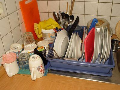 2005-02-11_3875 war mal wieder dringend nötig