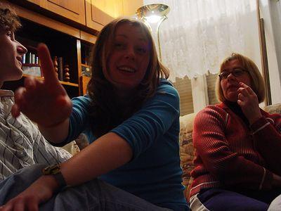 """2005-02-26_04082 """"Guck mal, ein Dingsda!"""""""