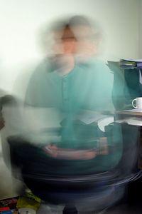 2005-03-27_04460 Drehwurm