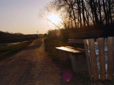 2005-03-31_04504 Auswahl erfolgte durch Nora und ZcaBeel, weil ich mich heute zwischen den vielen schönen Bildern nicht entscheiden konnte