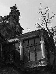 2005-04-26_04688 Altes Haus