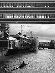 2005-05-11_04812 Der Kanal