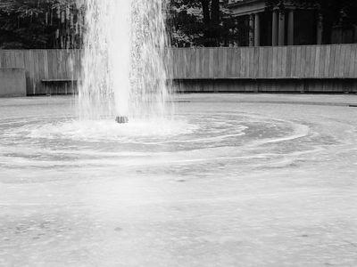 2005-05-23_04942 Aufgeschäumter Springbrunnen