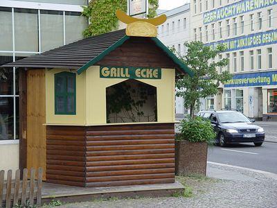 2005-06-17_05266 Nix los an der Grill Ecke