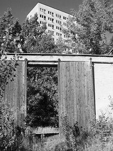 2005-06-19_05287 Eingang oder Ausgang?