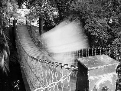 2005-07-29_05792 die Hängebrücke