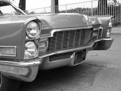 2005-07-24_05738 Cadillac-Front