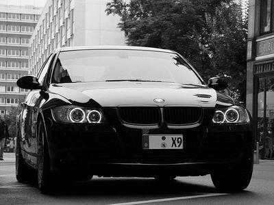 2005-08-10_05966 böser BMW