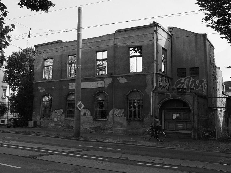 2005-08-16_06036 Loft - Wohnung mit nur Außenwänden, keinen Innenwänden (Definition von Lisa - frei übersetzt aus dem Englischen von Sebastian)