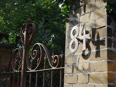 2005-08-15_06033 Motto des Tages - 84