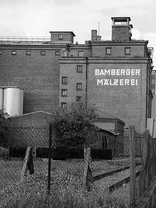 2005-09-15_06516 etwas ausserhalb der Innenstadt2005-09-15_06516 etwas ausserhalb der Innenstadta littlebit outside of the city center of Bamberg