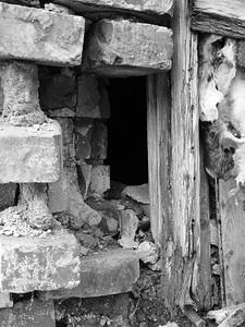 2005-11-27_07422 unheimliches Loch uncanny hole