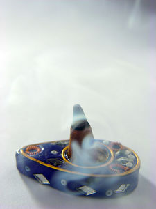 2006-01-06_08052 Rauch Smoke