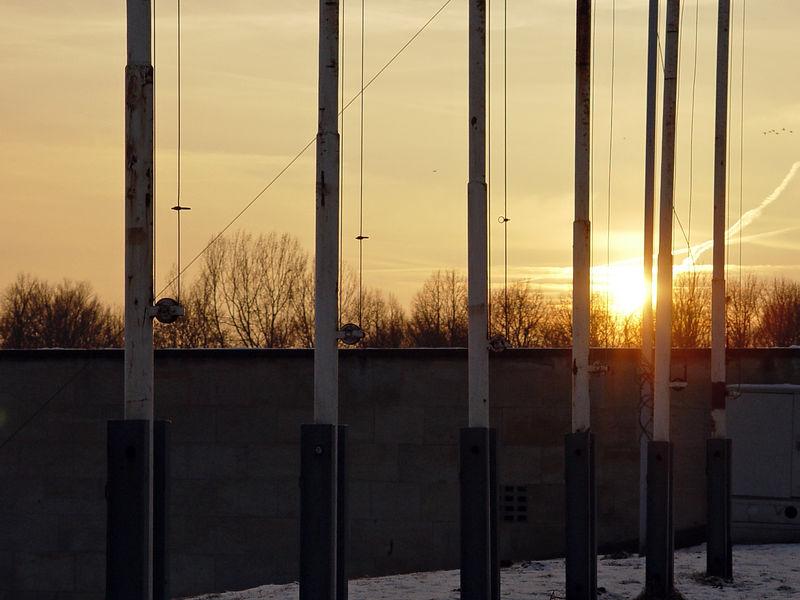 2006-02-05_08524 Fahenmaste flagpoles