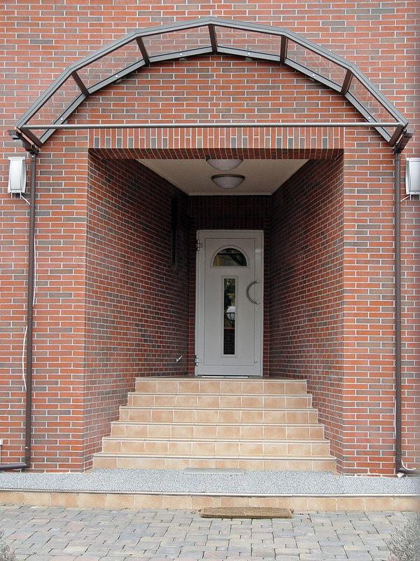 2006-03-28_09230 Die Bunkerwand the bunker wall