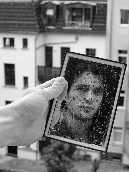 2006-05-31_09923 rainy days regnerische Tage días lluviosas