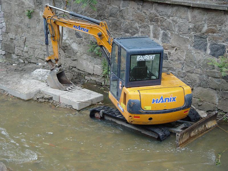 2006-06-03_09960 Stuck Stecken geblieben Está atascado