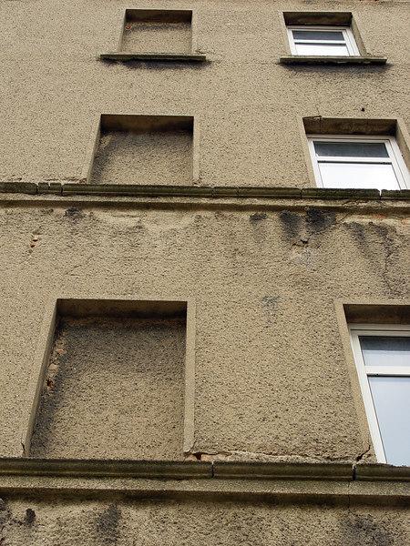 2006-06-22_10172 The sealed rooms Die versiegelten Räume Los espacios cerrados herméticamentes