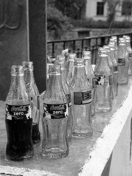 2006-08-06_10876 Coke Meeting Cola Versammlung Reunión de Cola