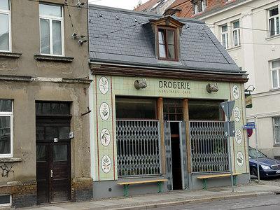 2006-08-05_10871 The Old Drugstore Alte Drogerie La Droguería Vieja