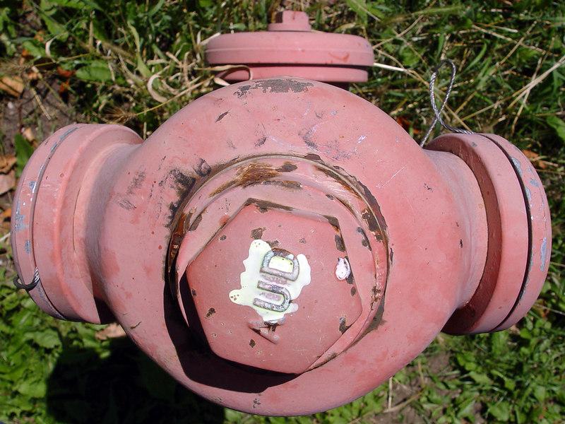 2006-07-15_10671 Hydrant Hydrant Boca de Riego