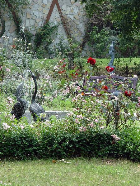 2006-07-07_10549 Rose Garden Rosengarten Jardín de Rosas