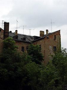 2006-08-10_10937 Cementary of the Antennas Antennenfriedhof Cementario de las Antenas