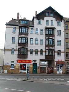 2009-03-24 House