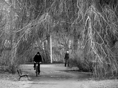 2009-03-12 The Passage