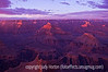 10/28/12 - My interpretation of a pink image for Breast Cancer Awareness - The last rays of the setting sun illuminate only a few places in the Grand Canyon, as viewed from the south rim; best viewed in the larger sizes<br /> <br /> Thanks for the comments on my shot of the Auburn, which is called a boattail speedster and is, I think, a 1932 model.<br /> <br /> Constructive criticism is always welcome.  Have a great Sunday!
