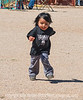 4/15/14 - Little fella running at the powwow in Tucson; I loved the determined way this little guy was running.<br /> <br /> Thanks for your warm response to my shot of Phil and the shadows at Padre Island.  Much appreciated!