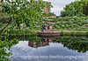 A family enjoys one spot at the Denver Botanic Garden; best viewed in the largest sizes.  Hope you like it.<br /> <br /> We are packing the RV for a trip with one set of our kids to Yellowstone.  It sounds like our timing may not be great --- their weather for the next week is predicted to be cold, snowy and rainy, with lots of flooding in the park.  Oh, well, it will be what it will be.<br /> <br /> Thanks, as always, for taking the time to comment on my shot of the California poppy.  Hope your summer is getting off to a good start.