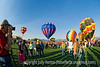 Colorado Balloon Classic, best viewed in the larger sizes<br /> <br /> It was nice to read your comments on my sunflowers shot.  Of course, there have been so many wonderful sunflower shots on smugmug this summer, but the opportunity presented itself and I had to try my hand at one.<br /> <br /> After the long weekend, I hope everyone is refreshed.  I have a lot I need to get done this week.  Have a great Tuesday!