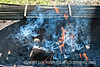 7/20/12 - Smoky campfire; best viewed in the largest sizes.  <br /> <br /> I do appreciate your warm response and comments on my shot inside Wall Drug.  You guys are always so supportive!
