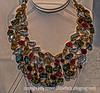 Necklace in the Gift Shop and the Denver Museum of Art