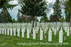 National Veterans Cemetery, Santa Fe, Memorial Day
