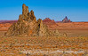 Near Kayenta, Arizona - an older image, never before processed