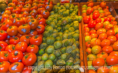 """Tomatillos and Tomatoes - The """"Y"""" alphabet challenge is tomorrow and then there will only be one more to go!"""