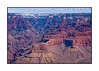 """Grand Canyon, South Rim - I got back from camping late on Sunday and was thrilled to see all the fabulous """"K"""" shots from all of you.  I think everyone really outdid themselves this week.  I'm really looking forward to """"L"""" next Sunday."""