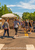 Cherry Creek Art Festival 2017
