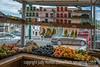 Grocery in Camden