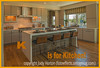 """K is for Kitchen - don't forget the alphabet challenge on Sunday; this week it is """"K""""!"""