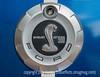 Shelby GT Emblem