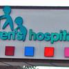 All Children's Hospital St Pete 001