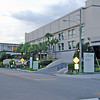 All Children's Hospital St Pete 015