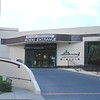 All Children's Hospital St Pete 014