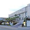 All Children's Hospital St Pete 016